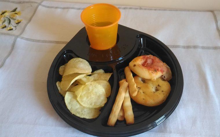 Diglass, i piatti che rendono speciali le nostre feste.!!!
